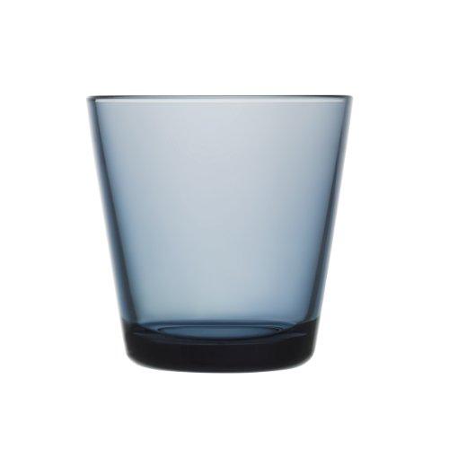 Iittala glazen
