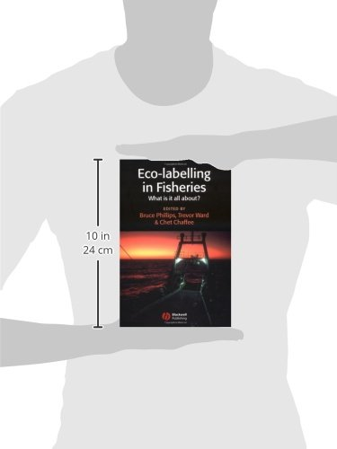 Eco-labelling in Fisheries: What is it all about?