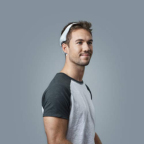 Modius Advanced Weight Loss Headset - The Smarter Way to Lose Weight - Uses Neuro-Science to Make Weight Loss Easier 5