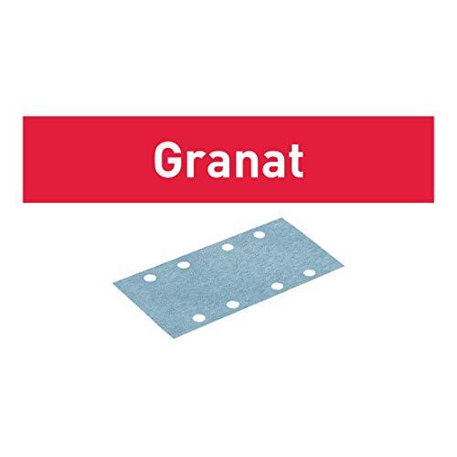 Festool 499633Schleifmittel STF 93X 178P 100gr/100