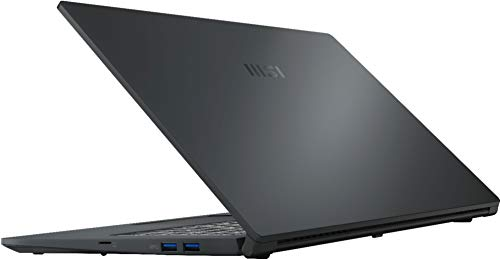Compare MSI Modern 15 A11M Home Business (Modern15A004) vs other laptops