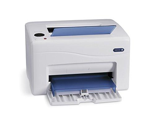Impresora láser color multifunción Xerox Phaser 6020V_BI