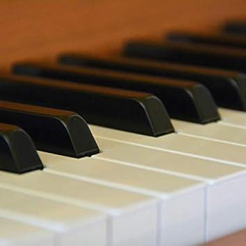 Piano Emotions | some fine piano music