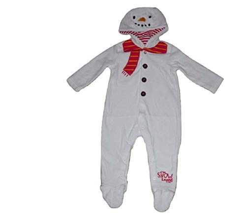 Ff - Pelele para bebé, para niño y niña, pijama de una pieza para bebés que...