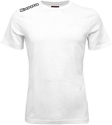 Camiseta - Basic Kafers - Blue marine - L