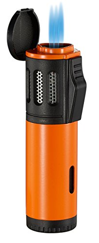 Best Visol Butane Torch Lighters