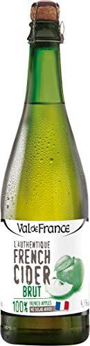 Les Celliers Associés L'Authentique French Cider Brut