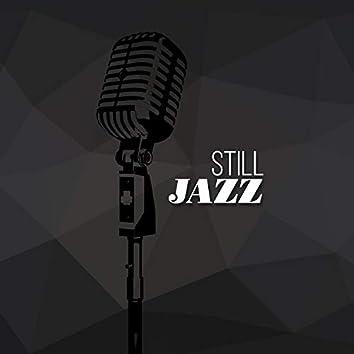 Still Jazz