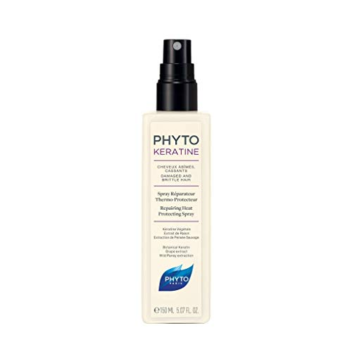 Phyto Phytokeratine Spray Riparatore Termoprotettivo...