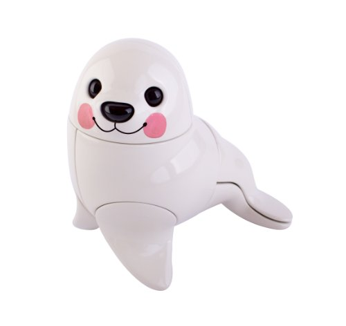 Tolo First Friends : Seal, 87402