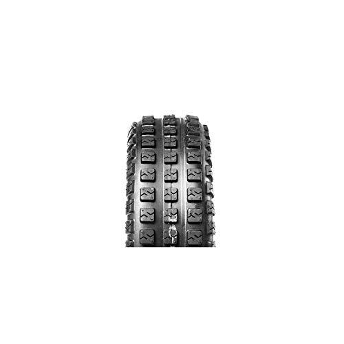 Neumáticos R16X 7,50–855A34PR TL Stiga 9545–0120–00
