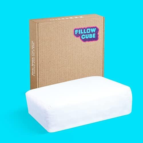 Top 10 Best pillows for sleeping memory foam Reviews