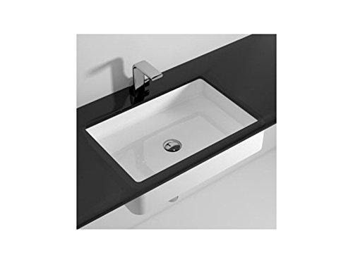 Flaminia Waschbecken Unterschrank Miniwash Waschbecken Unterschrank MW60SP
