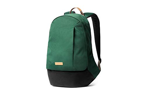 Bellroy Classic Backpack Second Edition (20 Liter, 15