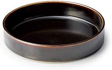 Hinomaru Collection 40% OFF Cheap Sale Stylish Modern Virginia Beach Mall Hasami Region Japanese Porcel