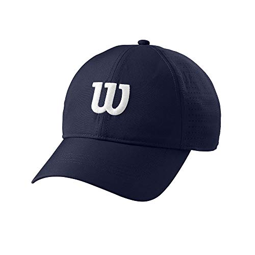 Gorras Golf Wilson Marca Wilson