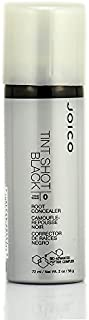 Joico Tint Shot Root Concealer - Black - 2 oz by Joico