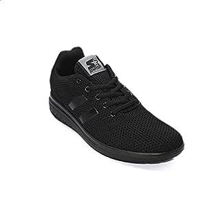 Starter Walking Shoe For Unisex 38