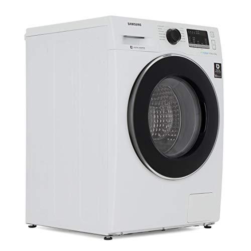 Samsung WD80M4B53JW 8/6KG 1400 Spin Washer Dryer