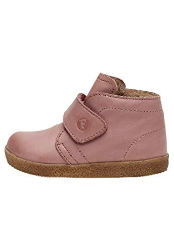 Falcotto Conte VL-Sneaker-Altrosa Rosa 26