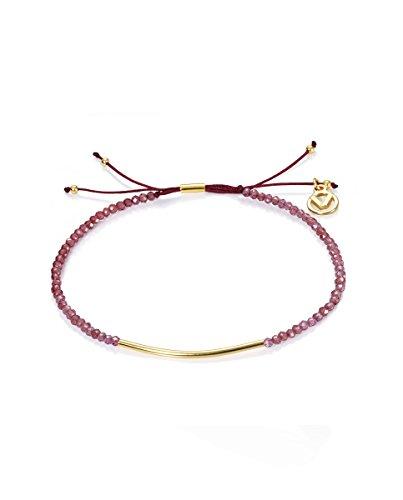Viceroy Pulsera Jewels 4050P100-47 Plata de Ley
