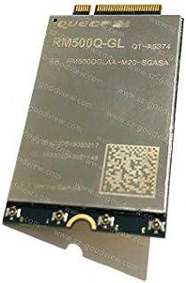 5G Sub-6GHz M.2 Module RM500Q-GL RM500Q