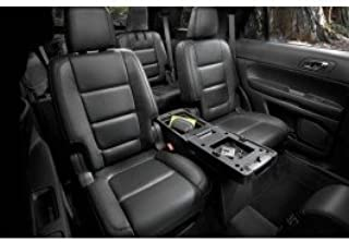 Ford GB5Z-78045A36-AB Console Vault