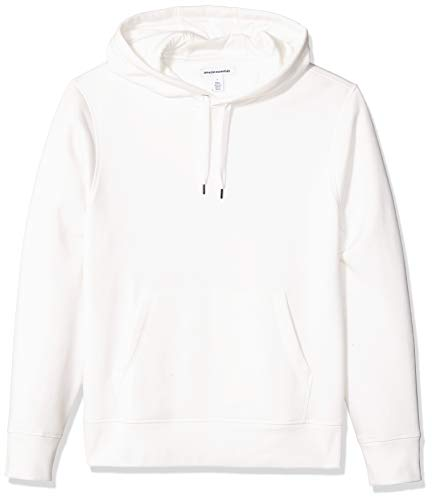 Best Made Sweatshirt