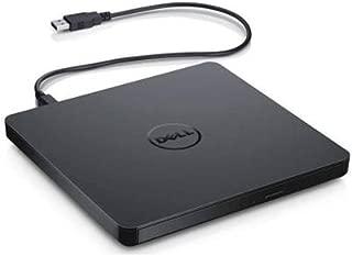 Dell DW316 USB DVD-RW Drive