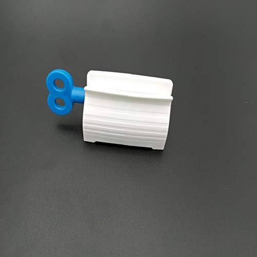 Bubbry Facial Milk extruder exquise handmatige lichaamsverzorging duurzame tandpasta extruder