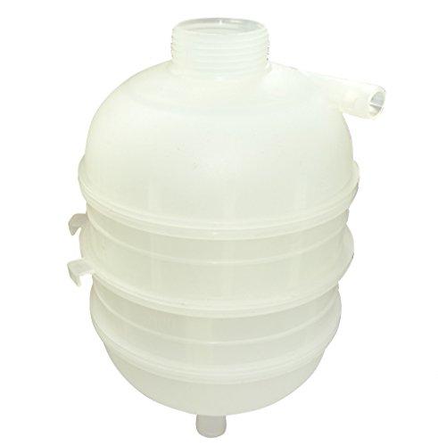 AERZETIX: Tanque de Expansion de liquido refrigerante C40547 Compatible con 132311