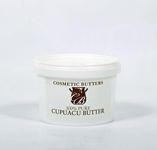 Cupuacu Butter - 100% Pur & Natürlich - 500g