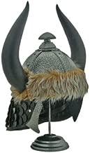 SZCO Supplies Barbarian Helmet