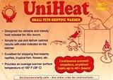 Multi-purpose 40-hour Uniheat Heat Pack (5 Pack)