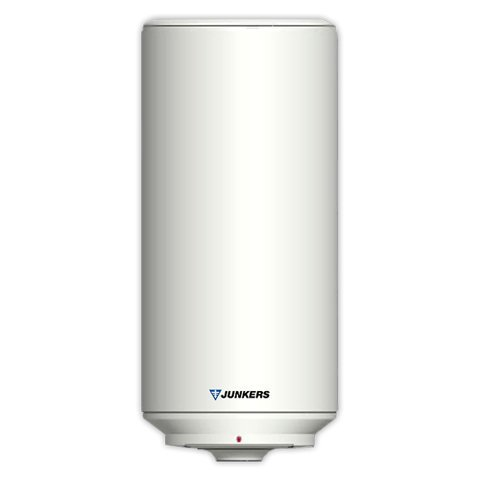 Junkers elacell vertical - Termo electrico elacell...