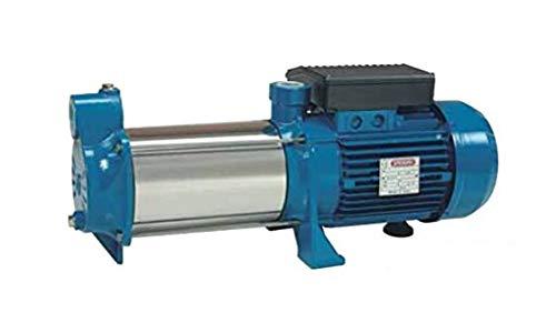 Bomba de jardín bomba de jardín para pozo 3000W 160l/M 400V–RS80