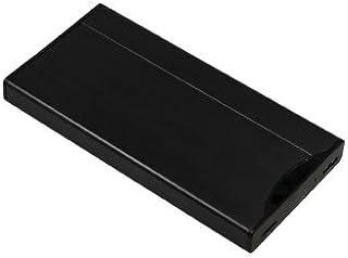 IPROTECH Media Wave HD Pro ブラック ネットワーク機能搭載メディアプレーヤー MEDIAWAVEHDPRO-UC