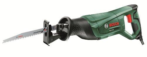 Bosch 06033A7070 PSA 700 E Sabre Saw, 25.6 cm*11.6 cm*57.4 cm
