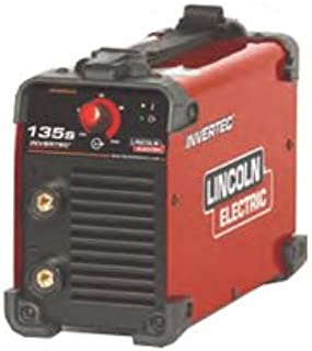 Lincoln Electric K12033-1-P Soldadura Pack Ready to Weld