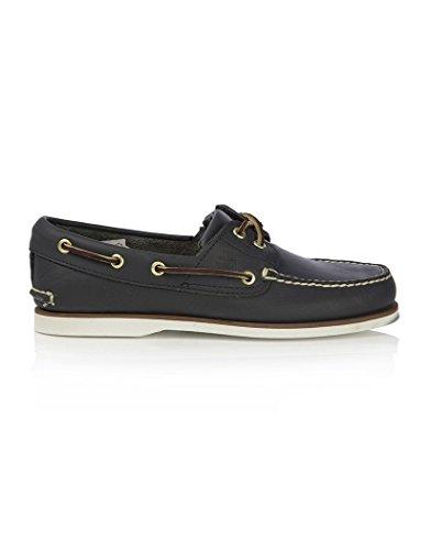 Williams Outright, Sneaker Uomo, Blu (Navy), 40