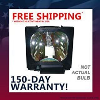 BP96-00224J Samsung HL-N617W1X TV Lamp