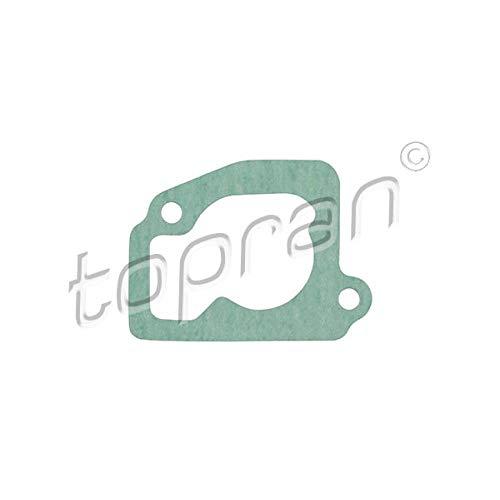 TOPRAN 201 618 Dichtung, Einspritzpumpe