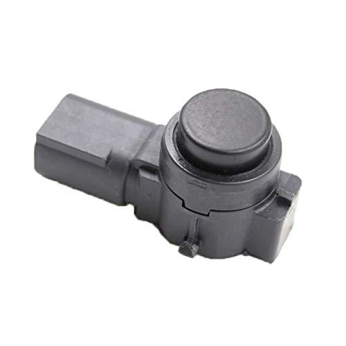 FANGPING Fang-Ping PDC estacionamiento Sensor de Aparcamiento Sistema de Control de Distancia en Forma for el Citroen C4 Peugeot 2008 3008 308 5008 9675202477XT 0263013215