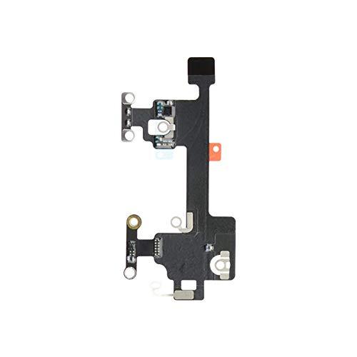 Generico Antenna WiFi WLAN Amplificatore Ricevitore Flex per Apple iPhone X by Ellenne Store