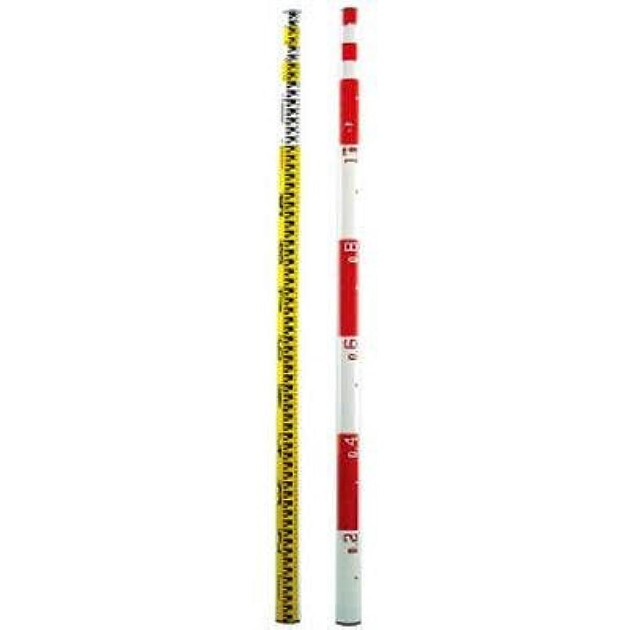 現象農業後宣真工業:宣真 SKロッド 205-5m 205-5 型式:205-5