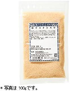粉ゼラチンAU/200g TOMIZ/cuoca(富澤商店) 凝固剤 ゼラチン