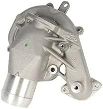 ACDelco 251-748 GM Original Equipment Water Pump