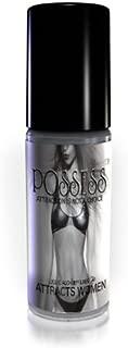 POSSESS Pheromone Cologne For Men 30 Milliliter