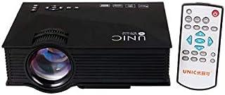 يونيك جهاز عرض ال سي دي - UC46