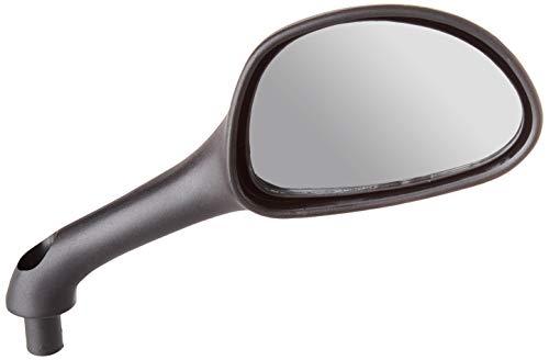 Vicma Mirror Replica Right for Gilera Runner